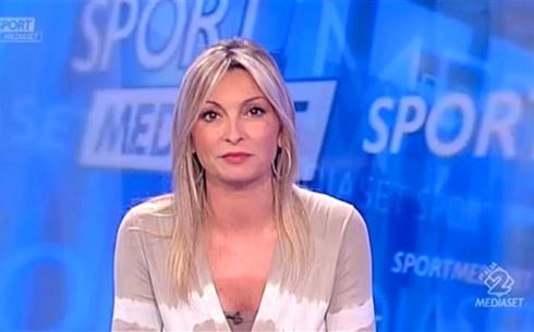 Nm Live Monica Vanali Questo Napoli Di Ancelotti è Già Tanta