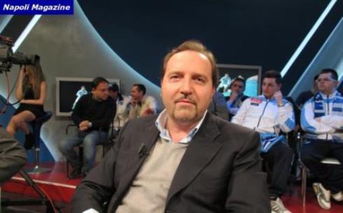 Mercato Venerato Osimhen Napoli Se Son Rose Fioriranno Sul Milik Decidera Il Club Azzurro
